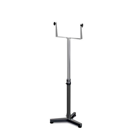 Stativ pro podlahovou váhu