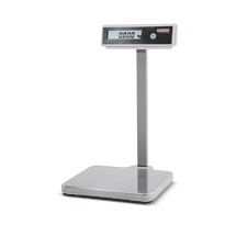 Stativwaage, max. 60 kg