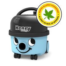 Staubsauger Numatic® Henry Allergy HVA160-11