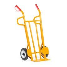 Steekwagen Ameise ®, capaciteit 500kg