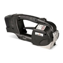 Steinbock® Akku-Umreifungsgerät AR 180