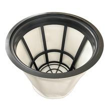Steinbock® Filtereinheit-Set