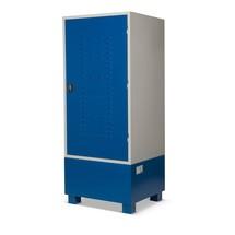 Steinbock® hazardous material storage unit