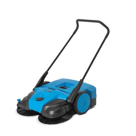 Steinbock® Turbo Premium sweeper, manual