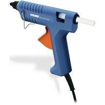 STEINEL Heißklebepistole Gluematic 3002