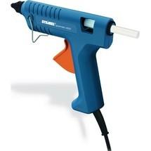STEINEL Heißklebepistole Gluematic 3002 Set