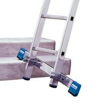 Steuntraverse voor scharnier-telescopische ladder KRAUSE®