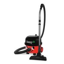 Stofzuiger NUMATIC ® Henry HVR200-12, 620 Watt
