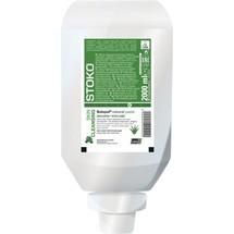 STOKO Handreinigungspaste Solopol® natural