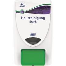 STOKO Spender Hautreinigung Stark DE