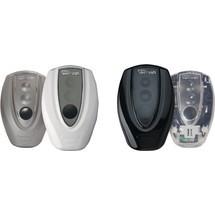STOKO Spender STOKO Refresh® Dispenser 500