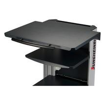Stolní deska B700-T600 do mobilního pracoviště Jungheinrich