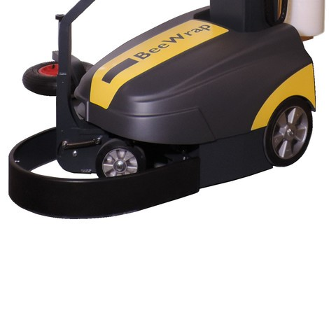 Stretchroboter BeeWrap