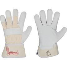STRONGHAND Handschuh CALCUTTA EN388
