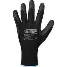 STRONGHAND Handschuhe Finegrip