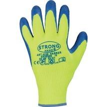 STRONGHAND Handschuhe Harrer