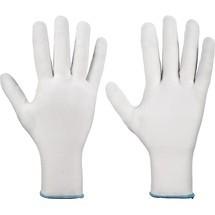 STRONGHAND Handschuhe Laiwu