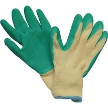 STRONGHAND Handschuhe Specialgrip