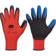STRONGHAND Handschuhe Tip Grip