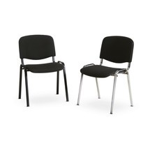 Stuhl Standard, Vierfußgestell