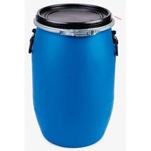 stumpf® HYGIO PE-Innenbehälter