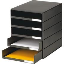 styro® Büroboxen styroval