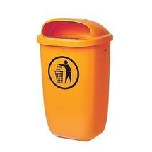 SULO Abfallbehälter