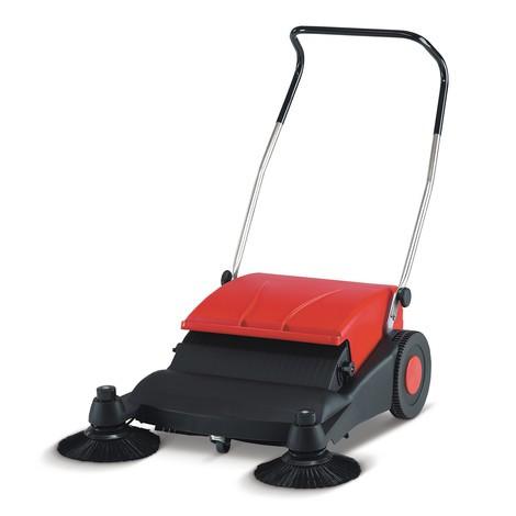 Sweeper TWINNER 800