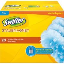 Swiffer Staubmagnet