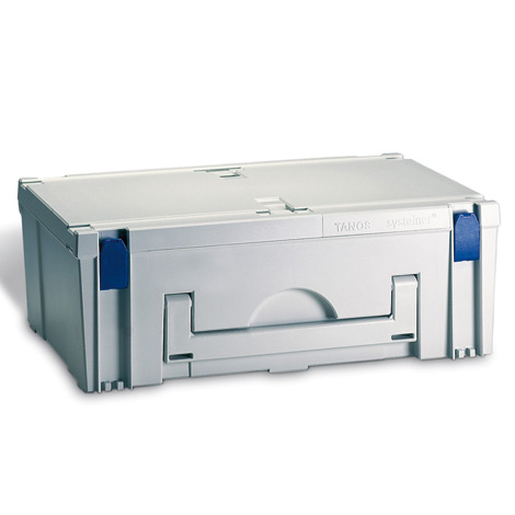 systainer®-Koffersystem Classic Line MAXI III