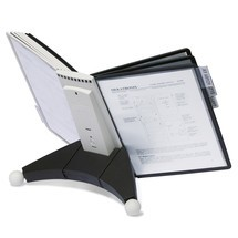 System paneli informacyjnych SHERPA®