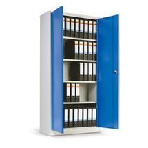 szafka ka drzwiowa BASIC