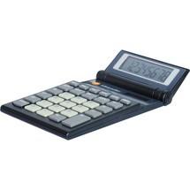 TA Taschenrechner L 819 solar