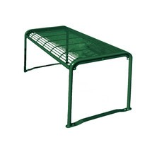 Table Sevilla