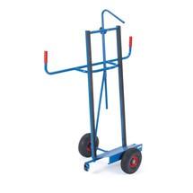 Talířový vozík fetra®