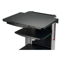 Tampo de mesa B700-T600 para a mesa de trabalho móvel Jungheinrich