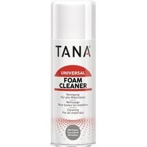 TANA Schaumreiniger Foam Cleaner