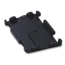 tapa con bisagras para contenedores de apilamiento Euro para cargas pesadas