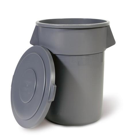 Tapa para contenedor universal Rubbermaid®