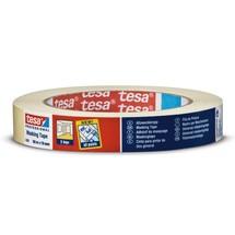 Tape tesa® 4323, licht gecrept