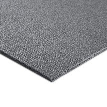 Tapete antiderrapante com superfície lisa para caixa de gaveta armário bott cubio