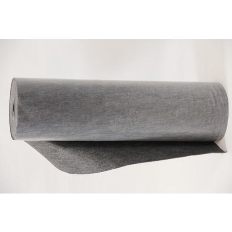 Tapete de lã de agulha SMF