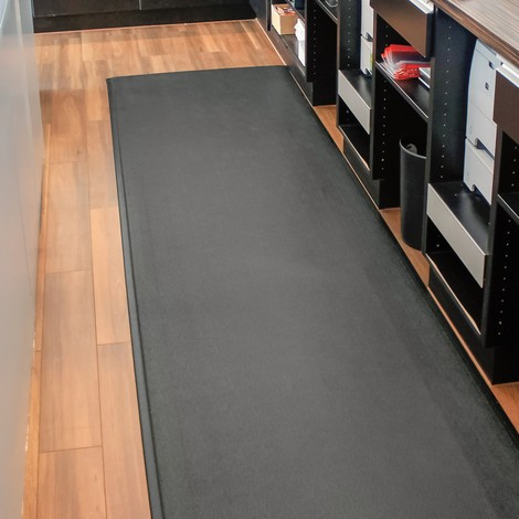 Tapis anti-fatigue Orthomat® Premium