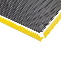 Tapis anti-fatigue SkywalkerHD™