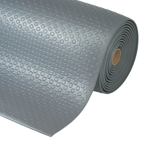Tappetino defaticante in PVC/schiuma vinilica