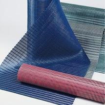 Tappetino in lattice Heronrib 2000
