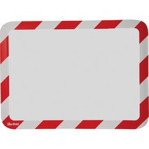 tarifold® Präsentationsrahmen Magneto Safety Line