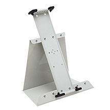 Tarifold ® Tischständer ohne Sichttafeln