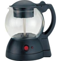 TEAM-KALORIK-GROUP Tee- und Kaffeeautomat