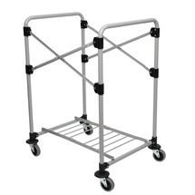 Telaio X-Cart